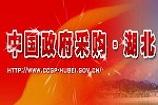 湖北省政府采购网